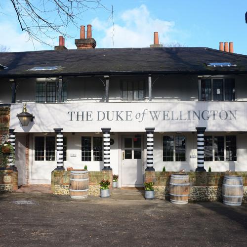 duke-of-wellington-frontage