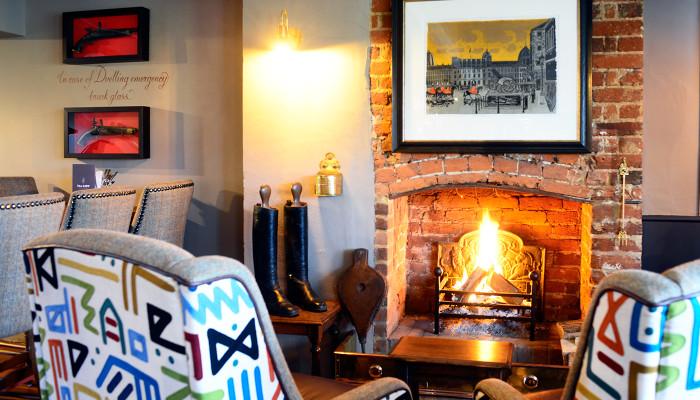 bar-fireplace